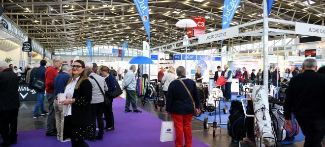 汉诺威工业设备博览会
