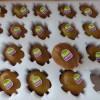 徐果礼盒装猕猴桃