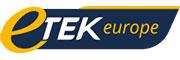 Etek Europe
