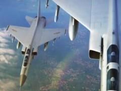 中国航空工业集团宣传片 - 大国起飞