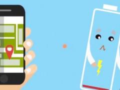 科普知识:手机充电的正确方式
