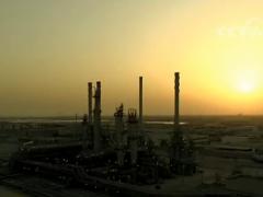 全球最大油企阿美石油公司获准上市 石油王国经济改革加速