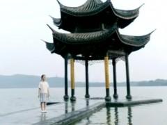 一首歌一座城·江苏无锡《太湖美》